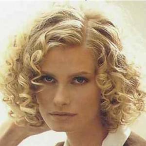Hair services 50th avenue salon for 50th avenue salon