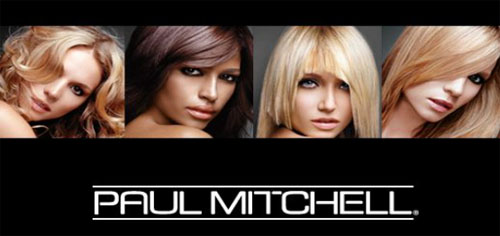 Hair care products 50th avenue salon for A salon paul mitchell