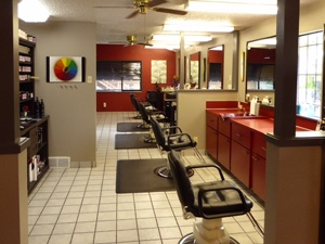 50th avenue hair salon 50th avenue salon