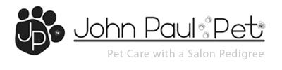John_Paul_Pets_logo